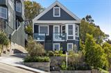 Property for sale at 276 Ripley Street, San Francisco,  California 94110