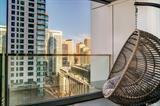 Property for sale at 401 Harrison Unit: 32B, San Francisco,  California 94105