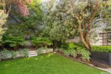 Property for sale at 3311 Jackson Street, San Francisco,  California 94118