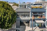Property for sale at 2232 Bush Street, San Francisco,  California 94115