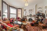 Property for sale at 2658 22nd Street, San Francisco,  California 94110