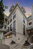 Property for sale at 2110 Scott Street, San Francisco,  California 94115