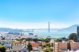 Property for sale at 875 Francisco Street, San Francisco,  California 94109