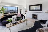 Property for sale at 1177 California Unit: 224, San Francisco,  California 94109