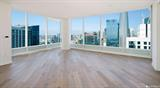 Property for sale at 401 Harrison Street Unit: 42A, San Francisco,  California 94105