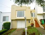 Property for sale at 283 Ramsell Street, San Francisco,  California 94132