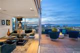 Property for sale at 2064 Jackson Street, San Francisco,  California 94109
