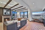 Property for sale at 268 Lombard Street Unit: 1, San Francisco,  California 94133