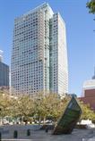 Property for sale at 188 Minna Street Unit: 36B, San Francisco,  California 94105
