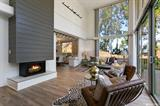 Property for sale at 400 Davey Glen Road Unit: 4412, Belmont,  California 94002