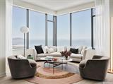 Property for sale at 280 Spear Street Unit: 37D, San Francisco,  California 94105