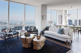 Property for sale at 488 Folsom Unit: 4801, San Francisco,  California 94105