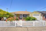 Property for sale at 2003 Esmond Avenue, Richmond,  California 94801