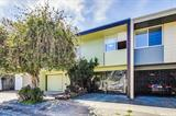 Property for sale at 42 Cameo Way, San Francisco,  California 94131