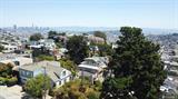 Property for sale at 1710 Diamond Street, San Francisco,  California 94131