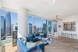 Property for sale at 401 Harrison Street Unit: 40B, San Francisco,  California 94105