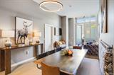 Property for sale at 110 Channel Street Unit: 106, San Francisco,  California 94158