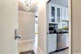 Property for sale at 3222 Glendora Drive Unit: 108, San Mateo,  California 94403
