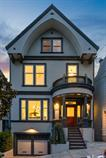 Property for sale at 257 Collingwood Street, San Francisco,  California 94114
