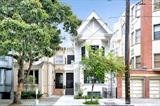 Property for sale at 3520 Fulton Street, San Francisco,  California 94118