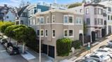 Property for sale at 2401 Green Street, San Francisco,  California 94123