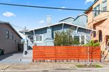 Property for sale at 5615 Market Street, Oakland,  California 94608