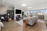 Property for sale at 2130 Filbert Street, San Francisco,  California 94123