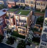 Property for sale at 3931 19th Street, San Francisco,  California 94114