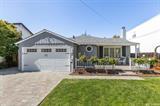 Property for sale at 238 26th Avenue, San Mateo,  California 94403