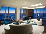 Property for sale at 181 Fremont Unit: 68B, San Francisco,  California 94105