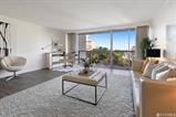 Property for sale at 2200 Pacific Avenue Unit: 4A, San Francisco,  California 94115