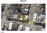 Property for sale at 3774 Mission Street, San Francisco,  California 94110