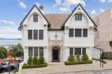 Property for sale at 898 Francisco Street, San Francisco,  California 94109