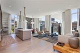 Property for sale at 2121 Webster Street Unit: 301, San Francisco,  California 94115