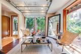 Property for sale at 275 Shipley Street, San Francisco,  California 94107