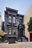Property for sale at 2891 Jackson Street, San Francisco,  California 94115