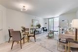 Property for sale at 1800 Washington Street Unit: 219, San Francisco,  California 94109