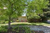 Property for sale at 14 4th Street, Los Altos,  California 94022