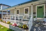 Property for sale at 123 Loma Vista Drive, Burlingame,  California 94010