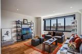 Property for sale at 1875 Mission Street Unit: 410, San Francisco,  California 94107