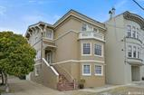 Property for sale at 700 15th Avenue, San Francisco,  California 94118