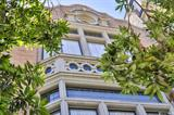 Property for sale at 647 Hyde Street, San Francisco,  California 94109