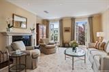 Property for sale at 3511 Jackson Street, San Francisco,  California 94118