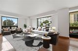 Property for sale at 1177 California Street Unit: 201, San Francisco,  California 94108