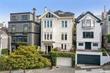 Property for sale at 2511 Broadway Street, San Francisco,  California 94115