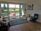 Property for sale at 180 Dakota Avenue Unit: 33, Santa Cruz,  California 95060