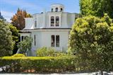 Property for sale at 1067 Green Street, San Francisco,  California 94133