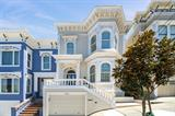 Property for sale at 2850 Steiner Street, San Francisco,  California 94123