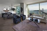 Property for sale at 401 Harrison Street Unit: 39D, San Francisco,  California 94105