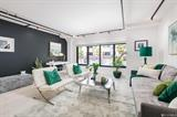 Property for sale at 1875 Mission Street Unit: 203, San Francisco,  California 94103
